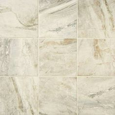 Dayna Stream Master Bath Tile, Bath Tiles, Master Shower, Essex Homes, Flooring Store, Tiles Online, Luxury Vinyl Flooring, Bathroom Flooring, Tile Flooring
