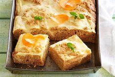 Cornbread, Ethnic Recipes, Food, Millet Bread, Essen, Corn Bread, Yemek, Eten, Meals