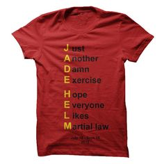 Jade Helm Just Another Damn Exercise T Shirt, Hoodie, Sweatshirt. Check price ==► http://www.sunshirts.xyz/?p=133371