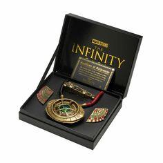 Marvel Doctor Strange, Infinity War, Benedict Cumberbatch, Ms Marvel, Marvel Avengers, Marvel Comics, The Mentalist, Sherlock, Cloak Of Levitation