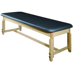 MT Massage Harvey 28-inch Treatment Massage Table
