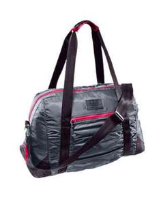 Just ordered this not-so-little gem, so I can sweat it out in style!  Under Armour Shatter Gym Tote $69.99