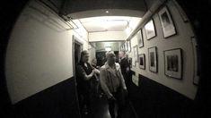 The Prodigy Live at O2 Academy Brixton