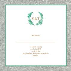 Martha & Theo - KARTENARCHITEKTEN - individuelle Briefpapiere, Visitenkarten, Flyer, Einladungen, Weihnachtskarten, Hochzeitsanzeigen, Geburtskarten, Exlibris etc. - Geschäftlich und privat.