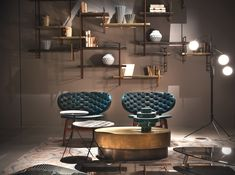 Summer-interior-design-trends-milan-adelto_06