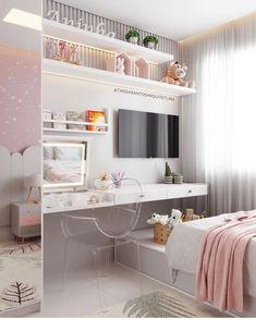 Room Design Bedroom, Bedroom Cupboard Designs, Room Ideas Bedroom, Small Room Bedroom, Bedroom Layouts, Study Room Decor, Cute Room Decor, Teen Room Decor, Condo Interior Design