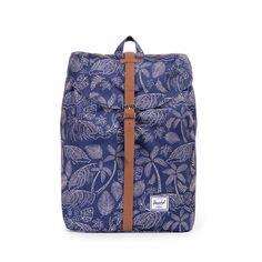 b029bc4c63 A(z) tasenka nevű tábla 11 legjobb képe   Backpack bags, Backpack és ...