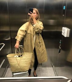 Streetwear, Casual Outfits, Fashion Outfits, Textiles, Autumn Winter Fashion, Nice Dresses, Personal Style, Women Wear, Style Inspiration