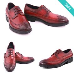 Shoes - Pacome - On Sale for $169.99 (was $205.99) @runit365 #fashion #men #shoes