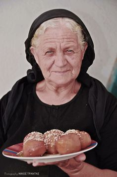 Pinned using PinFace! Greece Photography, Old Faces, Greek Culture, Cyprus, Good Food, Inspire, Smile, Artists, People