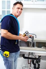 Rapid fix boiler repairs plumbers company provide the #EmergencyPlumberWC about the plumbing work. http://www.rapidfixboilerrepairsplumbers.co.uk/
