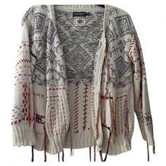 ShopStyle: Antik Batik Cardigan
