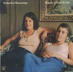 Maggie And Terre Roche- Seductive Reasoning 180Gr. - Yeni Plaklar - Audioavm http://www.audioavm.com/Maggie-And-Terre-Roche-Seductive-Reasoning-180Gr,PR-3172.html