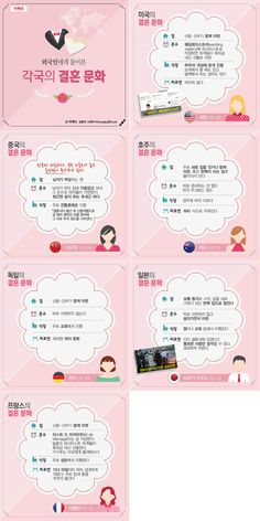 [뉴스펀딩] 6개국 결혼식 비정상회담, '한국과 차이는?' 6개국 청년들이 들려 준 결혼 문화, '어떻게 다를까'