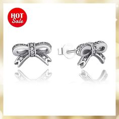 Jewelry & Accessories Engagement Rings Chandler Classic Black Vintage Monkey Tight Hoop Pattern Rings For Women Wholesale Fashion Thail Silver Jewelry Drop Shipping To Have A Long Historical Standing