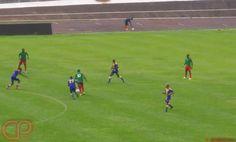 Cameroun - Ligue 1 : Classement de la 28ème Journée - 08/09/2014 - http://www.camerpost.com/cameroun-ligue-1-classement-de-la-28eme-journee-08092014/