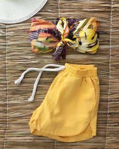 Cute Beach Outfits, Cute Cheap Outfits, Sexy Outfits, Stylish Outfits, Fashion Outfits, Girl Fashion, Womens Fashion, Kids Outfits Girls, Summer Outfits Women