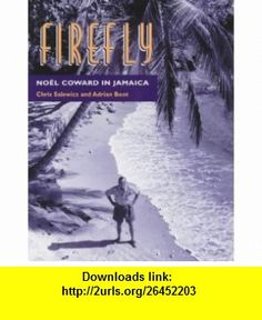 Firefly (Pb) Pb (9780575603387) Chris Salewicz , ISBN-10: 0575603380  , ISBN-13: 978-0575603387 ,  , tutorials , pdf , ebook , torrent , downloads , rapidshare , filesonic , hotfile , megaupload , fileserve Books Online, Good Night, Pdf, Tutorials, Nighty Night