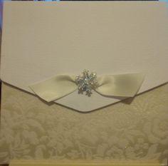sineaddineenwedding@gmail.com Wedding Stationery, Wedding Invitations, Wedding Invitation