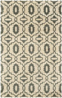 151 Best Area Rugs Images Area Rugs Rugs Colorful Rugs