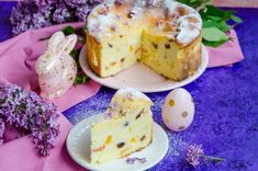 Pasca fara aluat1 Romanian Desserts, Romanian Food, Sweet Desserts, Easy Desserts, Good Food, Yummy Food, Healthy Food, Serbian Recipes, Pavlova