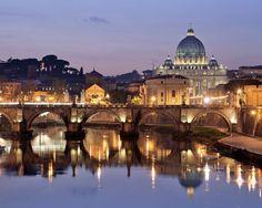 Rome.  Tripx.se