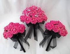 #SilkWeddingFlowers#ArtificialFlowersBowral #Bowral #Australia #ShopOnline >>>> http://www.countryaccentfloralboutique.com/