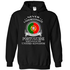 cool Awesome Portugal - United Kingdom  Order Now!!! ==> http://pintshirts.net/country-t-shirts/awesome-portugal-united-kingdom-buy-now.html
