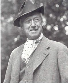 """Sir Alfred Munnings - 1878-1959.    Undoubtedly one of the greatest Equestrian and rural artist that ever lived.    Most valuable paintings sell for millions!    He even had a make shift studio in the roof of The Royal Oak at Withypool when painting.    """"What are pictures for?"""" - To fill a man's soul with admiration and sheer joy, not to bewilder and daze him."""""""