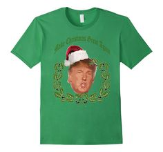 Donald Trump Holiday Christmas Sweaters – Ugly Sweaters By City