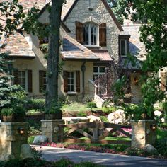 Chicago Exterior Shutters Design, Pictures, Remodel, Decor and Ideas