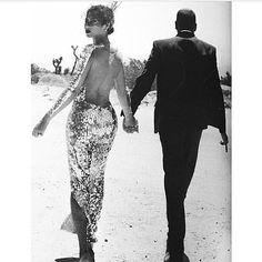 Beyonce & Jay z On the Run tour book Beyonce Knowles Carter, Beyonce And Jay Z, Jayz Beyonce, Beyonce Style, Solange Knowles, Black White, Black Love, Estilo Swag, Mrs Carter