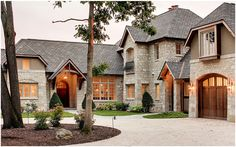 Custom Homes - Martin Brothers. Our new website is up and running. Serving all of Michiana since 1965.