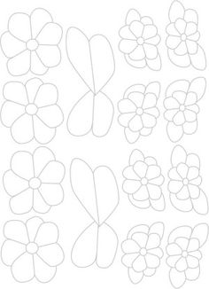 Flowers Coloring Page 73 Is A From FlowersLet Your Children Express Their Imagination When They Color The Will
