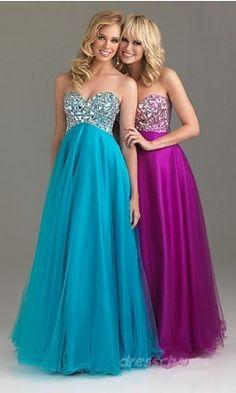 Prom dress Prom dresses | ❤prom dress❤ | Pinterest | Dress prom ...
