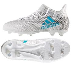 Cleats, Adidas, Sports, Fashion, Football Boots, Hs Sports, Moda, Cleats Shoes, Fashion Styles