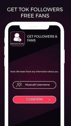 Auto Follower, How To Get Followers, All News, Tik Tok, Hacks, Attitude, Tips