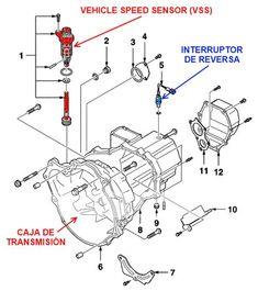 6.7 Belt Routing Diagram Dodge Diesel Diesel Truck