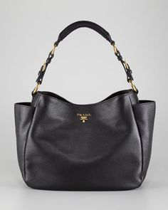 27 Best Purses Images Prada Bag