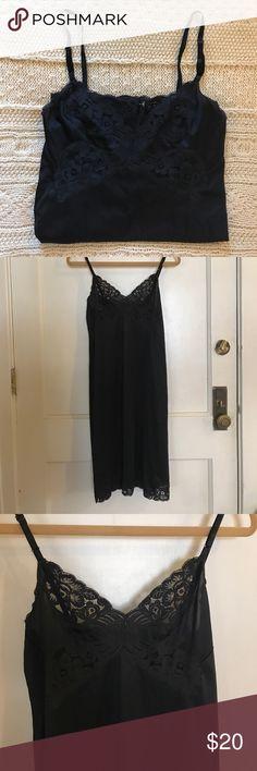 Retro Cardigan Clip Sweater Clip Women Filigree Cinch For Back Of Dresses Sha B2