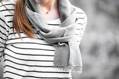Winter, Accessories, Fashion, Winter Time, Moda, Fashion Styles, Fashion Illustrations, Winter Fashion, Jewelry Accessories