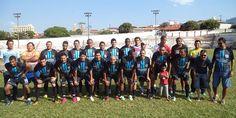 Jacarezinho vence Pinhalão no estádio Pedro Vilela  - http://projac.com.br/noticias/jacarezinho-vence-pinhalao-estadio-pedro-vilela.html