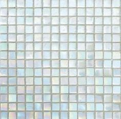 Mosaic, Glass, Lake Cuomo, Arcobaleno Design and Direct Source Illustration Techniques, Kitchen Backsplash, Mattress, Paper, Mosaic Glass, Tile, Dolls, Design, Home Decor