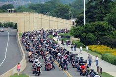 """Rolling Thunder"" Memorial Day Tribute !!!"