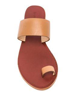 Matiko Bonny Sandal