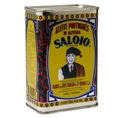 latas de azeite antigas portugal - Pesquisa Google