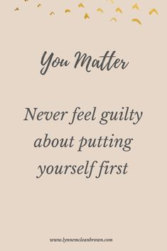 Many of us feel guilty when we prioritise self-care and and time for ourselves. Taking care of ourselves is not a luxury its a necessity. Feeling Guilty Quotes, Do You Feel, How Are You Feeling, Guilt Trips, Pink Quotes, Same Love, You Matter, Pep Talks, I Deserve