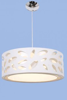 Studio™ Pendant Ceiling Light with Round Wood Shade - jcpenney ...