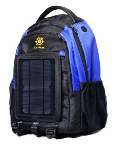 f60f35dc88fe 272 Best Kids Camping Backpacks images