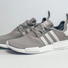 new product fcf8b 48aca Adidas. Cheap Adidas ShoesAdidas ...